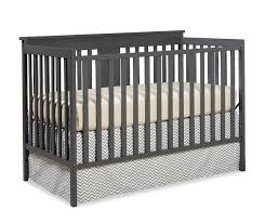 Fixed Side Convertible Crib by Crib Safety Solid Side Creative Ideas Of Baby Cribs