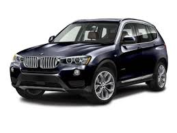 certified used bmw x3 for sale certified used 2016 bmw x3 for sale in atlanta ga stock tg0d72664
