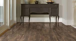 Shaw Flooring Laminate Casa Sa355 Antico Vinyl Flooring Vinyl Plank Lvt Shaw Floors