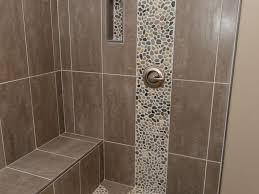 bathroom 43 small bathroom remodels small bathroom remodel