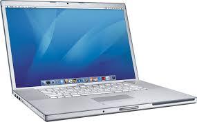 apple macbook pro notebook computer zzounds