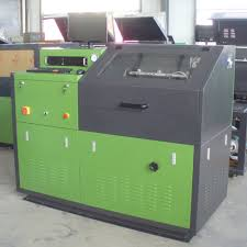 big discount bc cr708 bosch diesel fuel injection pump test bench