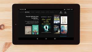 should you buy an amazon tablet expert buying advice tech advisor
