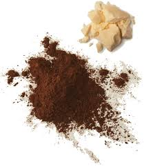 moner cocoa cocoa products manufacturer