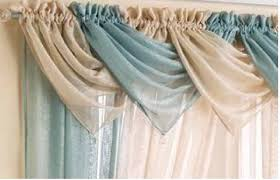 Sparkle Window Curtains by Casablanca Voile Curtain Panel Swags Plain Slot Top Sparkle