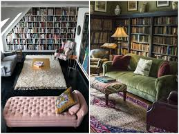 home library ideas downlines co inspirational loversiq