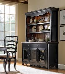 Dining Room Hutch To Add Details In Your Dining Room Your Life - Hutch for dining room