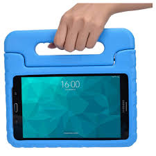 cooper dynamo rugged samsung galaxy tab kids play case u2013 tablet2cases