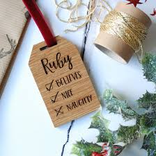 christmas tree decoration wood children u0027s decoration
