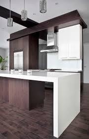 le bon coin meubles cuisine le bon coin meuble cuisine trendy le bon coin meubles galerie et
