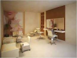 Salon Suite Geneva Il Mobbela I Love The Grey And Lighting Mirrors And Shelf Unit Is Nice Too