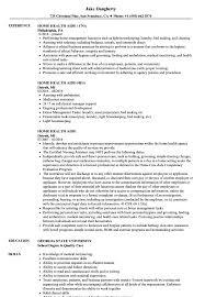 home health aide resume home health aide resume sles velvet