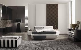Modern Luxury Bedroom Design - bedroom italian bedroom design kids double bed modern italian