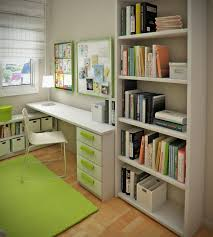 Ikea Studio Desk by Apartment Bedroom Studio Design Ideas Ikea Home Office Designs