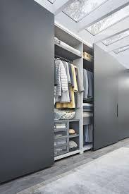 customiser une porte de chambre customiser des portes de placard avec armoire de chambre