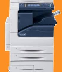 photocopieur bureau le de ruan bureautique des conseils et de la nouveauté