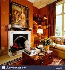 Victorian Style Living Room by Victorian Living Room Stock Photos U0026 Victorian Living Room Stock