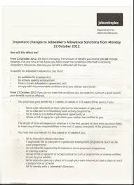 jsa maximum sanction increases to three years from october 22nd