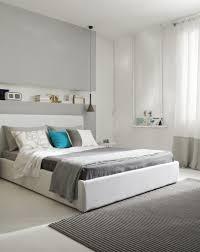 maritimes schlafzimmer moderne möbel und dekoration ideen schönes maritimes