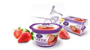 dannon light and fit yogurt drink light fit greek yogurt use 2 weeks post operation or when other