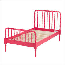 Antique Jenny Lind Twin Bed by Jenny Lind Twin Bed Raspberry Bedroom Home Decorating Ideas