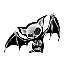 halloween black and white bats background bats illustration artwork u0026 drawings pinterest bats