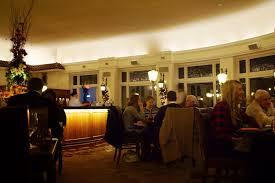 circular dining room hershey hotel hershey u0027s circular