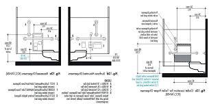 Ada Guidelines Bathrooms Ada Paper Towel Height Bathroom Ada Bathroom Dimensions Ada Sink