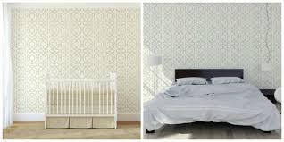 tapisserie chambre bébé tapisserie chambre bebe simple tapisserie chambre fille ado chambre