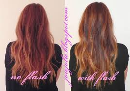 hair highlight for asian joie jolie diy black asian hair to light brown with balayage and