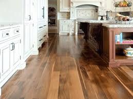 kitchen flooring ideas vinyl kitchen floors wood white cabinets vinyl flooring images terramare