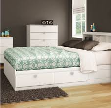 storage ideas outstanding king platform beds with storage beds