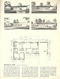 100 vintage ranch house plans 561 best bungalows exteriors