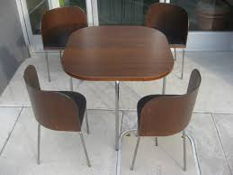 Dining Table Chairs Sale Uhuru Furniture Collectibles Sold Ikea Fusion Table And 4