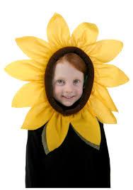 sunflower headband sunflower headband costume search in