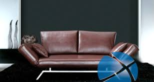 Cheap Sofas Uk Sofa Buy The Muuto Rest Three Seater Sofa At Nest Co Uk Awesome