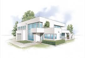 Modern Looking Houses Modern U0026 Contemporary Windows And Doors Andersen Windows U0026 Doors