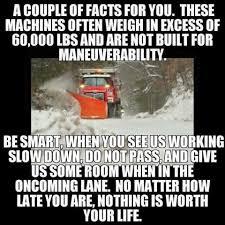 jeep couple meme associated muffler u0026 brake shop belleville ontario facebook