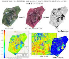 Geo Mapping Dronemapper Faq Pricing And Upload Guidelines Drone Mapper