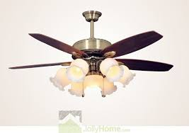 ceilling fans with lights shop lighting amp ceiling fans at