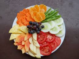 cara membuat salad sayur atau buah cara membuat salad sayur dan buah youtube