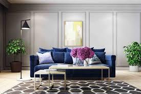 american style living room design ideas 3 upload home dzn home dzn american style living room design ideas