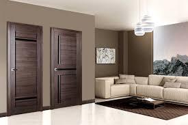 Home Depot White Interior Doors by Bedroom Licious White Glossy Modern Interior Door Barn Doors