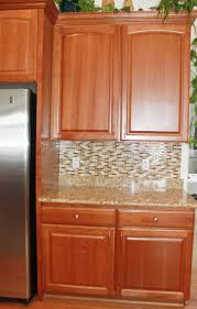 35 best backsplash images on pinterest backsplash ideas kitchen