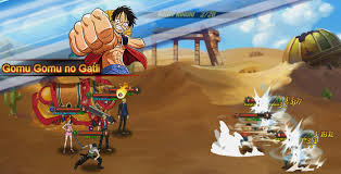 one piece one piece legends of pirates play anime game online fighting