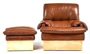 black leather club chair and ottoman tufted leather club chair club chair cigar ralph lauren tufted