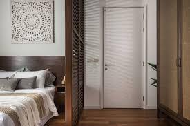 Home Interior Design Malaysia Bedroom Interior Design For Small Terraced House In