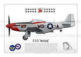 51d mustang p 51d mustang ridge runner iii gm 25 aviationgraphic