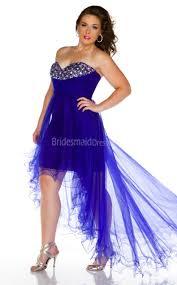 plus size royal blue bridesmaid dresses uk plus size masquerade