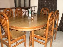 dining tables for sale wooden table price wooden dining table price wood dining tables